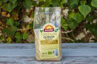 Quinoa Real Ecológica «Biográ» 250gr