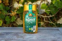 Sirope de Agave Ecológico «Biográ» 330gr
