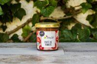 Paté de tomate ecológico Onyar 150gr