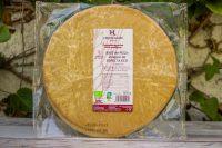 Base de pizza Ecológica de espelta 2 unidades