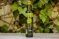 Vinagre de Manzana Ecológico de Valleseco 250ml