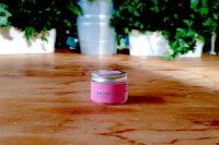 Desodorante ecológico en crema Fruta Fresca