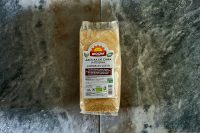 Azúcar Moreno de caña comercio justo 500 g