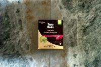 Café ecológico en capsulas 100% compostables Tierra Madre